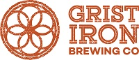 Grist Iron Brewing