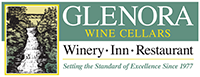 Glenora Winery