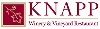 Knapp Vineyards